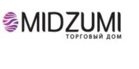 midzumi_brend_bigx0