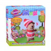 Набор Шьем игрушку Мишка