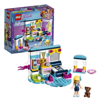 Lego Friends 41328 Лего Подружки Комната Стефани
