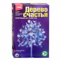 """Дерево счастья """"Снежное дерево"""""""