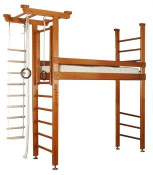 Детская мебель One dream Light (Уан Дрим Лайт)