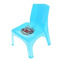 """Детский стульчик """"Чемпион"""", высота до сиденья 16 см, цвета МИКС"""