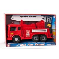 Игрушка машина пожарная MAX 959-1