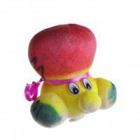 Декорат.растение-игрушка Грибок