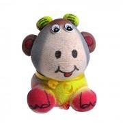 Декорат.растение-игрушка Овца/Коза